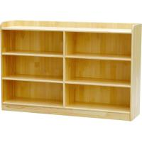 Wholesale education toy rack kindergarten bag shelf school furniture for sale from china suppliers