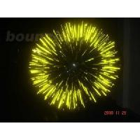 Wholesale Shining Zorb, Glow Zorb (ZORB14) from china suppliers