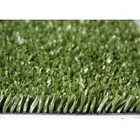 Wholesale Durable Strong Tennis Artificial Lawn Turf Fire Resistance Environment Friendly from china suppliers