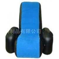 Wholesale Inflatable Massage Chair from china suppliers