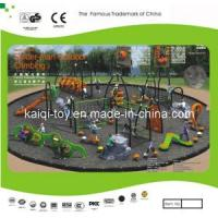 Wholesale Outdoor Climbing (KQ10006A) from china suppliers