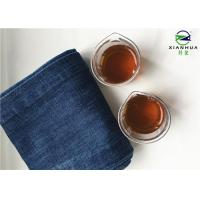 Wholesale Eco - Friendly Neutral Biopolishing Enzymes In Textile Industry For Denim Washing from china suppliers
