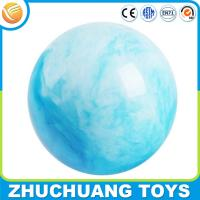 Wholesale custom cloud colorful air balloon printing from china suppliers