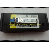 Wholesale Ethernet Optical Transceiver Module Alcatel 3HE05036AA SFP+ 10GE ER-LC from china suppliers