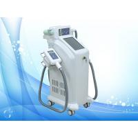 Wholesale 300 × 400 × 900mm Cryolipolysis Fat Freezing Machine For Cellulite Reduce from china suppliers