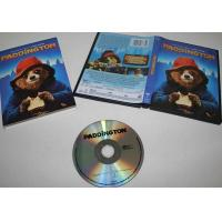 Wholesale High Definition Cartoon DVD Box Sets Region 1 Movie Film Collection from china suppliers
