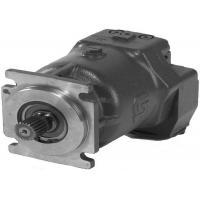 Quality Kobelco SK220 Hydraulic Piston Pump YN10V00023F1 YN10V00023F2 YN10V00023F3 for sale