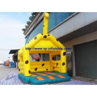 Wholesale Bouncy House, Bounce House from china suppliers
