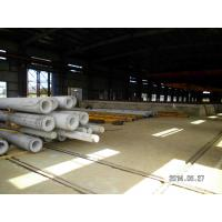 Wholesale Industry Prestressed Concrete Electric Pole Mould for Electronic from china suppliers
