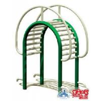 Wholesale Fitness Equipment (TN-P160H) from china suppliers