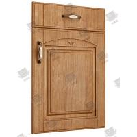 Wholesale Flush Room Wooden Moulded Doors With Primed Base Coated Faces 22mm from china suppliers