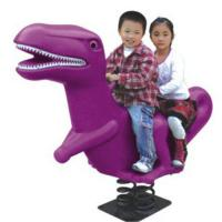 Buy cheap Spring rider from wholesalers