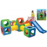 Wholesale New Design Plastic Piece Toghter of Children Equipments (TY-12103) from china suppliers