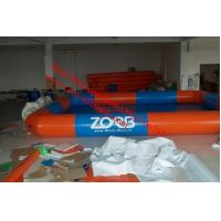 Wholesale kids ball pool from china suppliers