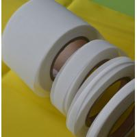 Wholesale Narrow Liquid Filter Bags 2cm - 70cm ,100 Micron Polyester Filter Bag from china suppliers