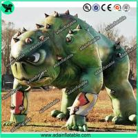 Wholesale Event Inflatable Monster, Advertising Inflatable Cartoon,Inflatable Monster Cartoon from china suppliers