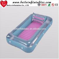 Wholesale New design promotional inflatable mattress bed from china suppliers