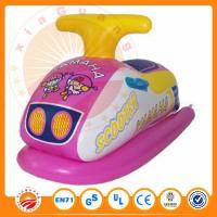 Wholesale Kids Toy Battery Powered Inflatable Water Scooters from china suppliers