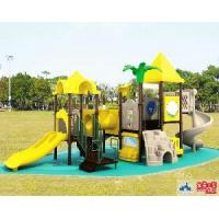Wholesale Playground Equipment CE (TN-P061B) from china suppliers