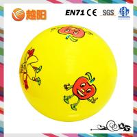 Wholesale High Quality Factory Sale PVC Inflatable Balls from china suppliers