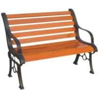 Wholesale High Quality Wooden Leisure Chair (RS146) from china suppliers