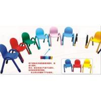 Wholesale Kids Chair/ Children Chair& Table from china suppliers