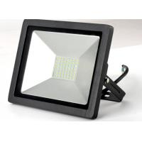 Wholesale Aluminum IP65 30W Driverless LED Flood Light  3000K-6000K from china suppliers