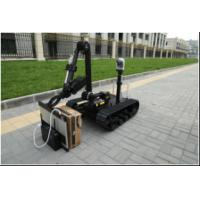 Wholesale Remote Control Portable X-Ray Inspection System For EOD / IED / Border Control from china suppliers