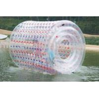 Wholesale Inflatable Water Roller Ball Inflatable Zorb Ball (FL---47B) from china suppliers