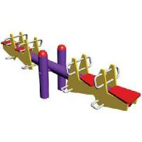 Wholesale Double Seesaw of Sports Equipment (TY-9099G) from china suppliers