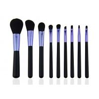 Wholesale Professional Makeup Kits For Makeup t , Synthetic Hair Makeup Brushes from china suppliers