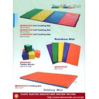 Wholesale Tumbling Mat from china suppliers