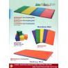 Buy cheap Tumbling Mat from wholesalers