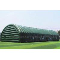 Wholesale Inflatable Party/Event/Exhibition/Advertising Tent with Cheap Price (CY-M2117) from china suppliers
