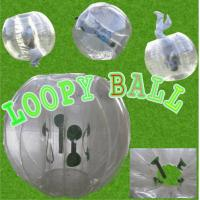 Wholesale Loopy ball from china suppliers