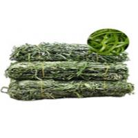 Wholesale Sea Tangle Strip Dried Kelp Seaweed Rich In Vitamins And Minerals healthy from china suppliers