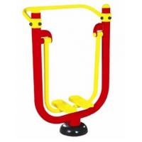 Wholesale GS-03 Air Walker for outdoor fitness equipment from china suppliers