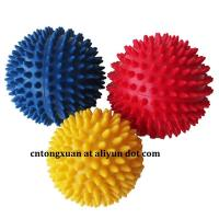 Wholesale Massage Ball, Spikey Ball from china suppliers