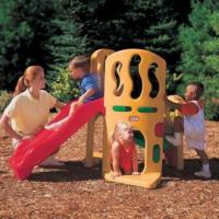 Wholesale Hide n Slide Climber from china suppliers