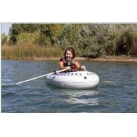 Wholesale Inflatable Boats (FG-IF-007) from china suppliers