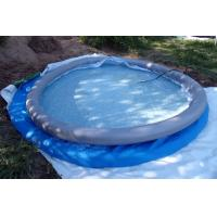 Wholesale hot sale inflatable swimming pool for water balls from china suppliers