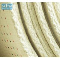 China Slat Conveyor Belt Filter Cloth Material , Micron Filter Cloth For Food Equipment on sale