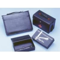 Buy cheap Tool Bag/Box from wholesalers