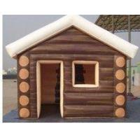 Buy cheap Inflatable Xmas House from wholesalers