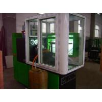 Wholesale KC300D common rail test bench from china suppliers