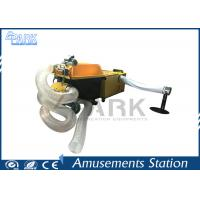 Wholesale Amusement Game Machines Ball Pit Cleaning Machine With Air Drying Function from china suppliers