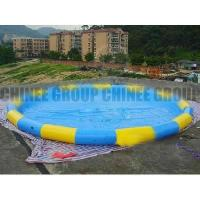 Wholesale Inflatable pool from china suppliers