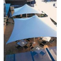 Wholesale PVC Coated Polyester Tarpaulin from china suppliers