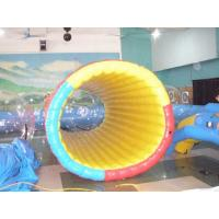 Wholesale factory price water games roller ball,water games equipment from china suppliers