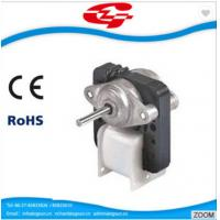 Wholesale Hot selling low noise 48 series shaded pole motor for fan heater/air condition pump/humidifier/oven from china suppliers